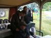 Dyrskue Hurup 2010 01