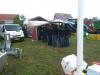 Dyrskue Hurup 2010 10