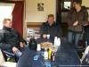 Dyrskue Hurup 2010 11