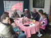 Dyrskue i Fjerritslev 2017