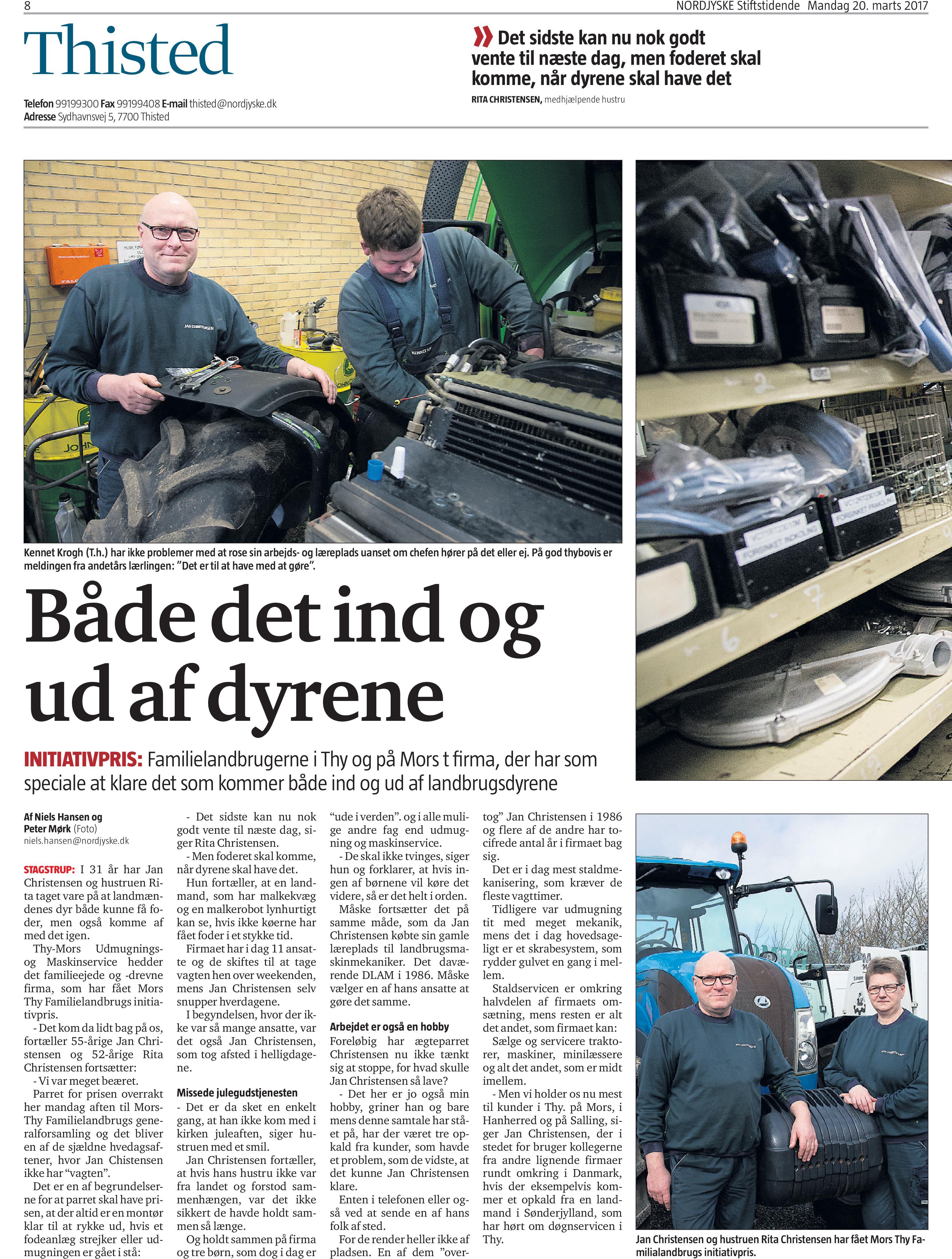 Thisted Dagblad 20-03-2017-page-001